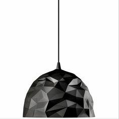 Foscarini Rock Suspension Light - Opad
