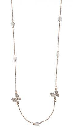 Freya chain neck