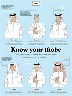 It's a thobe. I just had enough Indonesian pilgrim saying jubah for all MidEast men's traditional wear :D