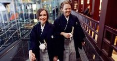 Ellen Page Explores LGBT Travel in New Documentary Series  http://www.igaytrips.com/ellen-page-explores-lgbt-travel-in-new-documentary-seri …