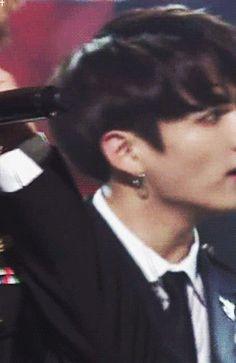 You: Jungkook you