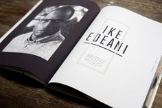 The Great Discontent Magazine Issue 1