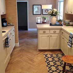 heartfeltwhimsies-kitchen