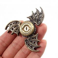 Drake, Silver Rings, Jewelry, Metal, Jewlery, Jewerly, Schmuck, Jewels, Jewelery
