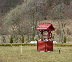 Old Water Wells - - Yahoo Image Search Results
