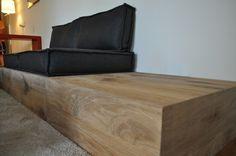 Custom made sofa, Interior Design, Handcrafted, Greek design Greek Design, Custom Made, Storage Chest, Sofas, Cabinet, Interior Design, Bed, Furniture, Home Decor