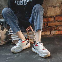 Women's #white black casual shoe #sneaker logo pattern design Black Shoes Sneakers, Black Casual Shoes, Air Max Sneakers, Sneakers Nike, Nike Air Max, Pattern Design, Sport, Logo, Fashion