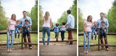 Frantz-Photography Family Session
