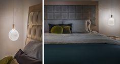 CHELSEA LOFT #1, NYC (D-A SHOWROOM) | Design-Apart