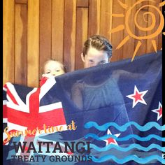 Waitangi Treaty Grounds Experiential, Flag, App, Country, Photos, Pictures, Rural Area, Apps, Science