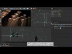 tutorial vray environment fog for cinema Cinema 4d Tutorial, 3d Tutorial, Vray Tutorials, Design Tutorials, Vray For C4d, Learn Animation, Leagues Under The Sea, Pre Production, Cg Art