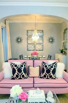 cf5641d82 Small Living Room Design must be awesome if you want to make your best fell  cozy enough. Here are few tips on how to design a best small living room.