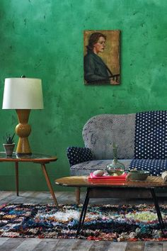 LIA Leuk Interieur Advies/Lovely Interior Advice: Eclectic