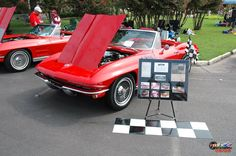 Best GranburyA Candlelight Tour Images On Pinterest Touring - Granbury car show