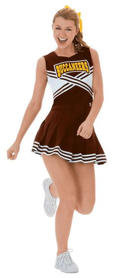 In-Stock Trophy Metallic Stretch Cheer Uniform Shell Top Cheerleading Company, Cheerleading Uniforms, Cheer Coaches, Team Cheer, Cheer Uniforms, Cheer Outfits, Sexy Outfits, Cheer Costumes, Role Play Outfits