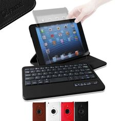 http://compulibros.com/fintie-black-360-degree-rotating-detachable-bluetooth-keyboard-case-for-ipad-mini-automatic-sleep-wake-feature-multiple-color-options-p-4562.html