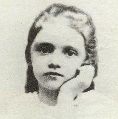 Princess Zita of Bourbon-Parma,