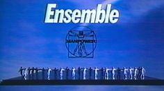 1986 - Commercial - Manpower Ensemble