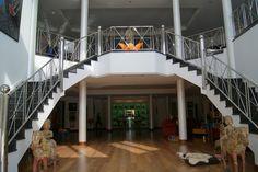 Villa for Sale in El Paraiso, Costa del Sol | Click On The Image For More Pics.