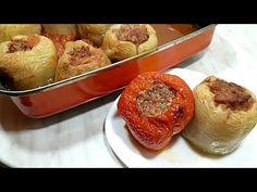 French Toast, Muffin, Breakfast, Health, Youtube, Recipes, Food, Morning Coffee, Health Care