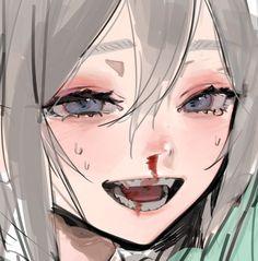 Black White Aesthetic Manga Anime animedrawing anime drawing black and , aesthetic Cute Art: Photo :: Art Anime, Anime Art Girl, Manga Art, Pretty Art, Cute Art, Aesthetic Art, Aesthetic Anime, Aesthetic Pictures, Art Sketches