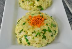 Spiced Rice, Cup Of Rice, Steamer Recipes, Steamed Rice, Rice Flour, 3 Ingredients, A Food, Dairy Free, Roots
