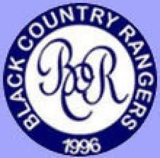 Black Country Rangers FC