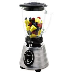 The 97 best vitamix reviews images on pinterest kitchen utensils oster beehive blender much less expensive than the vitamix blender and very durable fandeluxe Choice Image