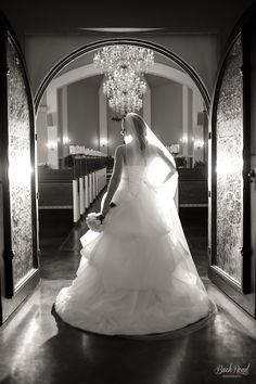 Piazza in the Village Colleyville tx, BackRoad Photography, bridal picture