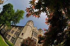 YOUNGSTOWN STATE UNIVERSITY. Youngstown, OH. For more information, go to www.ultimateuniversities.com