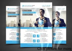 business flyer samples business flyer designs business flyers samples free business flyer ideas business flyer format cleaning business flyer samples new business