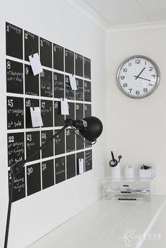 tavle-kalender-tavlelak-planner-kontor-indretning-bolig-colorama-boligdroemme