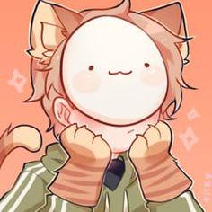 Wilbur | Which Dream SMP Member Are You Really? - Quiz Dream Anime, Minecraft Fan Art, Cartoon Art Styles, Dream Art, Cute Anime Character, Animes Wallpapers, Dream Team, Cute Drawings, Cute Art