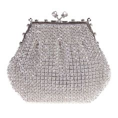 Fawziya Mini Purses For Women Clutch Rhinestone Clutches And Evening Bags *** Additional details at the pin image, click it  : Evening Handbags