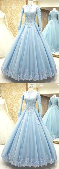 Blue Patterned sleeveless dress  Givenchy  Hverdagskjoler - Dameklær er billig