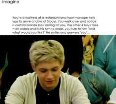 """""""Niall"""" by imagine-1d ❤ liked on Polyvore"""