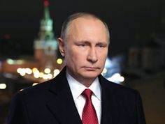 "President Vladimir Putin says Russia will appeal to the United Nations to investigate last week's chemical attack in Syria.Putin said this to reporters this morning that Russia would appeal to a U.N. agency in the Hague urging it to hold an official probe.Putin also said Russia has received intelligence about planned ""provocations"" using chemical weapons that would put the blame on the Syrian government.  He said the U.N. should first investigate the attack. ""It reminds me of the events in…"