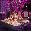 Colin Cowie Food Station & liquor pairings. http://www.colincowieweddings.com/articles/food-drink/a-guide-to-curated-food-stations?utm_source=facebook%20&utm_medium=social%20&utm_campaign=food