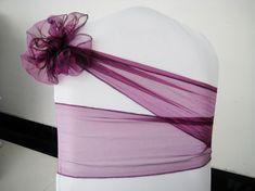 creative chair sash bows | Purple-Chair-Cover-Sash-Chair-Organza-Sash-Chair_7700189_1.bak_.jpg
