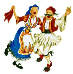Dance Crafts, Folk Dance, World Cultures, Masks, Christmas Ornaments, Google Search, Holiday Decor, Amazing, Carnival