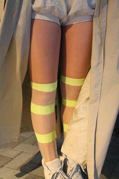 anrealage socks