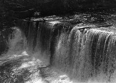 The Falls -- Norwich, CT