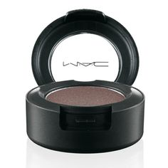 MAC Satin Taupe Eye Shadow (Unboxed) The perfect seasonless neutral that can be worn alone or with Any other color <3