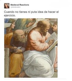 Jajajajaja #memes #chistes #chistesmalos #imagenesgraciosas #humor www.megamemeces.c...