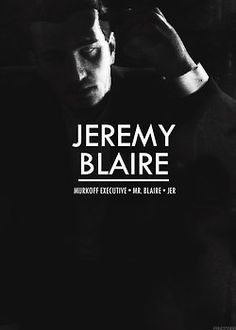 mr.blaire Outlast Game, Outlast 1, Outlast Horror Game, Horror Video Games, Dating Sim, Love Deeply, Detroit Become Human, Markiplier, Indie Games