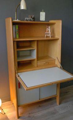 Plus de 1000 id es propos de meuble sur pinterest ikea for Meuble secretaire ikea