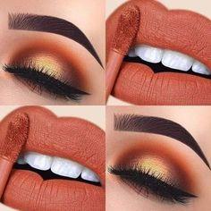 Perfect Makeup, Gorgeous Makeup, Love Makeup, Simple Makeup, Natural Makeup, Makeup Tips, Makeup Looks, Makeup Products, Makeup Ideas