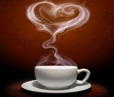 El café es bueno para tu salud desde el punto de vista cardiovascular, en ciertas dosis: lo apropiado es consumir 1 a 2 tazas por día, de donde obtienes antioxidantes. #cofee #health #salud #cafe #sagradocoffee #peruviancoffee #cafesagrado
