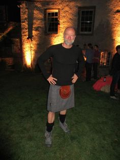 Sorry #outlander fans Know I promised to post this Its been hectic @grahammctavish