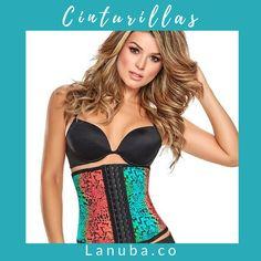 Whatsapp Directo bit.ly/WhatsappLaNuba @lanuba.co  www.lanuba.co  #LaNuba #Moda #Colombia #TiendaOnline #TiendaMultimarca #Lanuba.co #Verano #Fashion #Compras Tankini, Swimwear, Fashion, Shopping, Filing Cabinets, Colombia, Summer Time, Bathing Suits, Moda